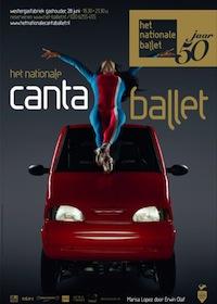 blog_canta-ballet