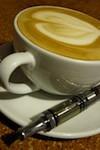 blog_nicotine