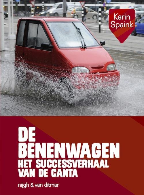 boeken_benenwagen