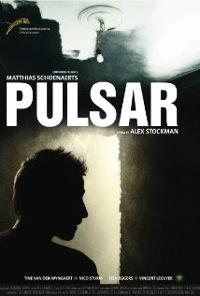 film_pulsar_1