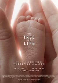 film_treeoflife