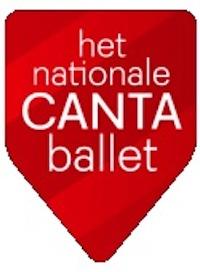 logo-HNCB