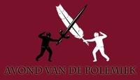 logo_avondpolemiek