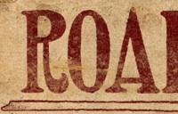 logo_roadburn_1