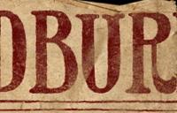 logo_roadburn_2