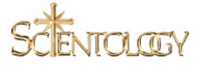 logo_scientology