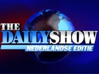 logo_thedailyshow_nl
