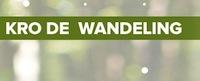 logo_wandeling