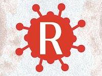 logo RedTeam