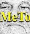 Weinstein en MeToo