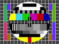 parool_innoveer-tv