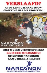 parool_narconon