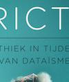 Frictie - Miriam Rasch