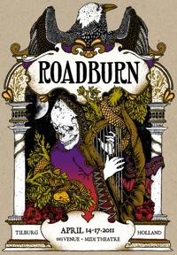 parool_roadburn