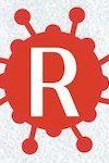 logo Red Team