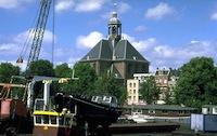 varia_oosterkerk