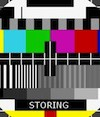 varia_storing
