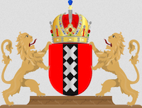 varia_wapen-amsterdam